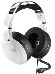 Turtle Beach Elite Pro 2, best xbox headsets for 2021
