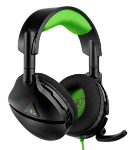Turtle Beach Stealth 300, best xbox gaming headsets 2021