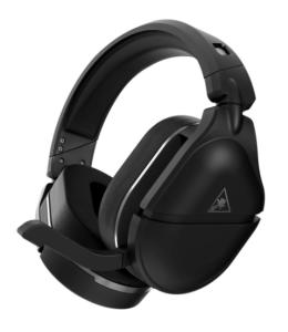 Turtle Beach Stealth 700 Gen 2, best xbox gaming headsets