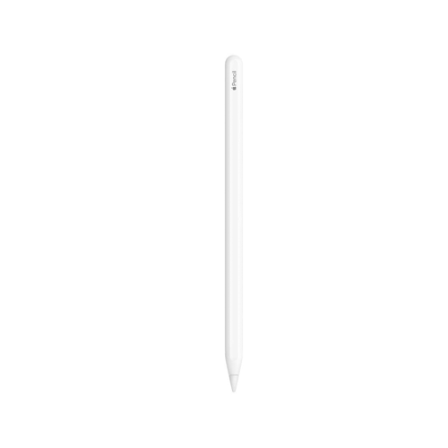 best ipad accessories - apple pencil (2nd generation)