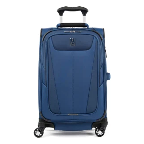 best carry on luggage travelpro maxlite