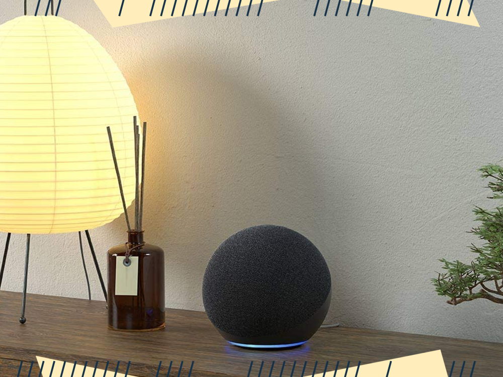 The 14 Best Alexa Devices for Turning Your House Into a Smart Home