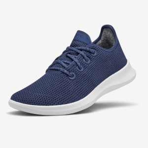 Allbirds Tree Runners Shoes