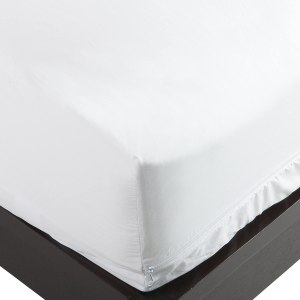 Allersoft Cover dust mite cover
