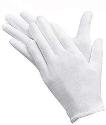 ANDSTON 24-Count Coronavirus Gloves