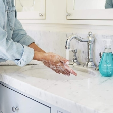 antibacterial-hand-soaps-featured-image-cropped