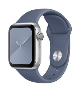 apple watch bands sport band
