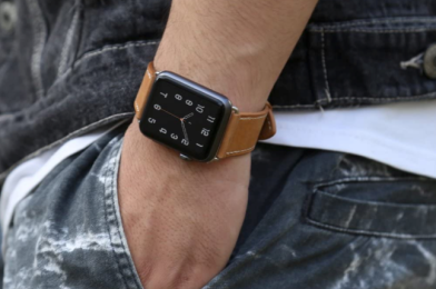 apple-watch-band-feature