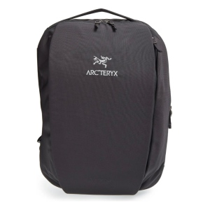 Arc'teryx 'Blade' Backpack
