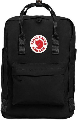 best travel bags 2020 - Fjallraven backpack