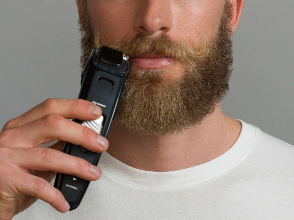 Must-Have Grooming Gifts for Father's Day - cover