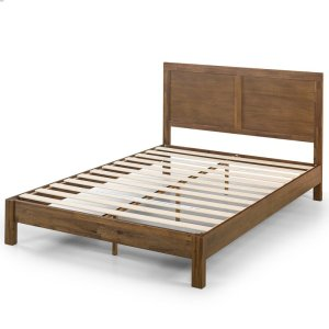 best bed frames brayden studio