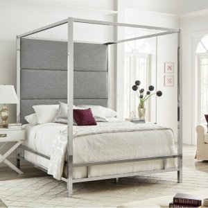 best bed frames mercury row