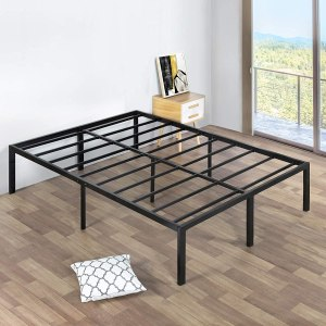 best bed frames olee sleep