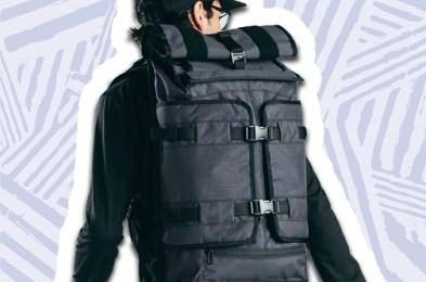 best-backpacks-for-men-2020