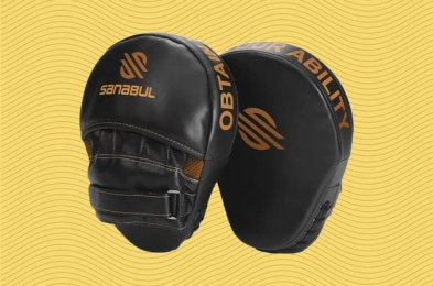 best-boxing-mitts