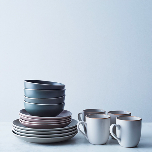 best cheap dinnerware sets