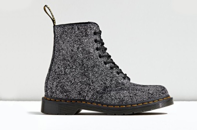 best-combat-boots-for-men
