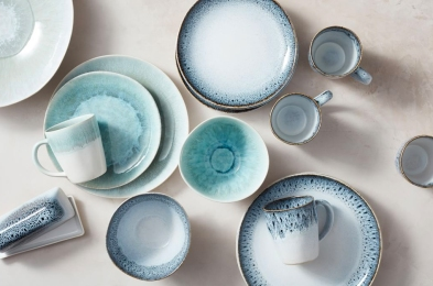 best-dinnerware-sets-of-2020