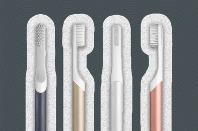quip-electric-toothbrushes-metal