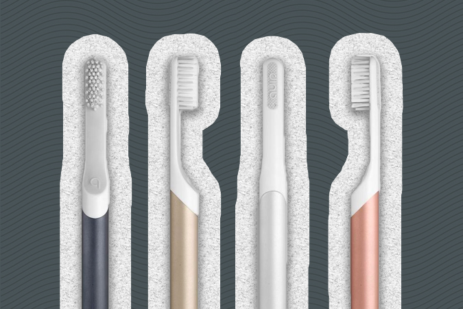 best electric toothbrushes 2020