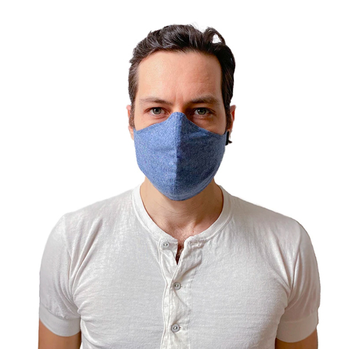 best face masks for running - prime layers