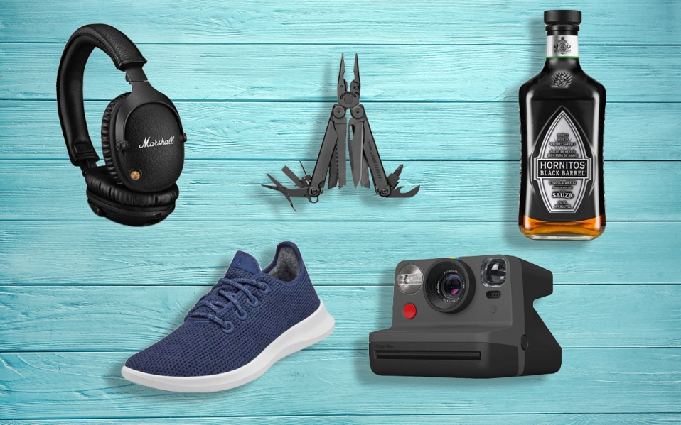 best father's day gifts of 2020