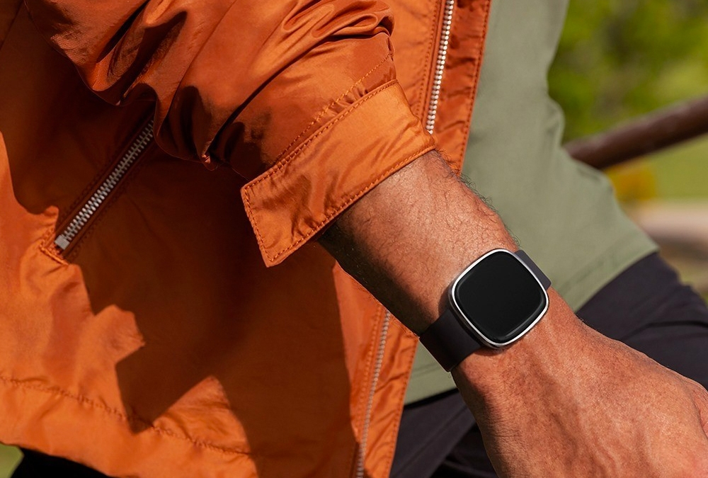 Fitness Trackers Can Help You Become the Best Version of Yourself