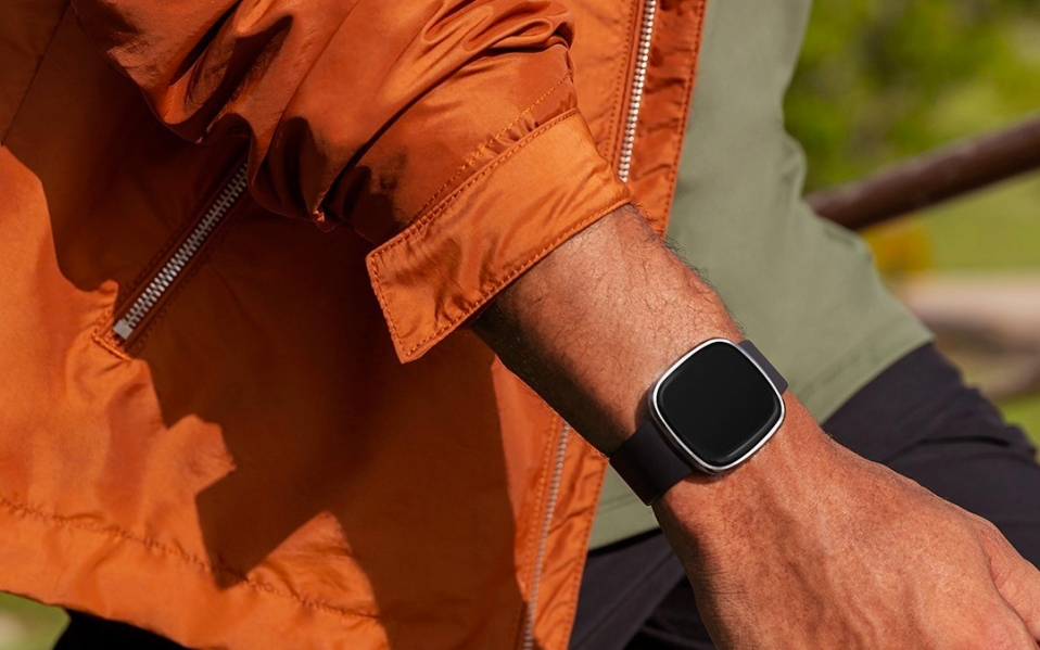 best fitness trackers 2020