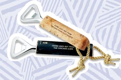 best-gifts-for-baseball-fans