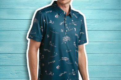best-golf-shirts-for-men-of-2020