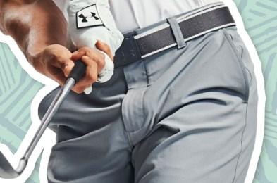 best-golf-shorts-2020
