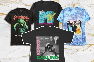 best-graphic-tees