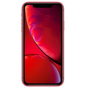 best iphone reviews - iphone xr