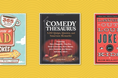 best-joke-books-featured-image