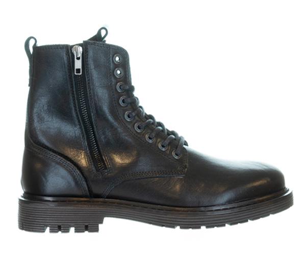 best mens combat boots pajar