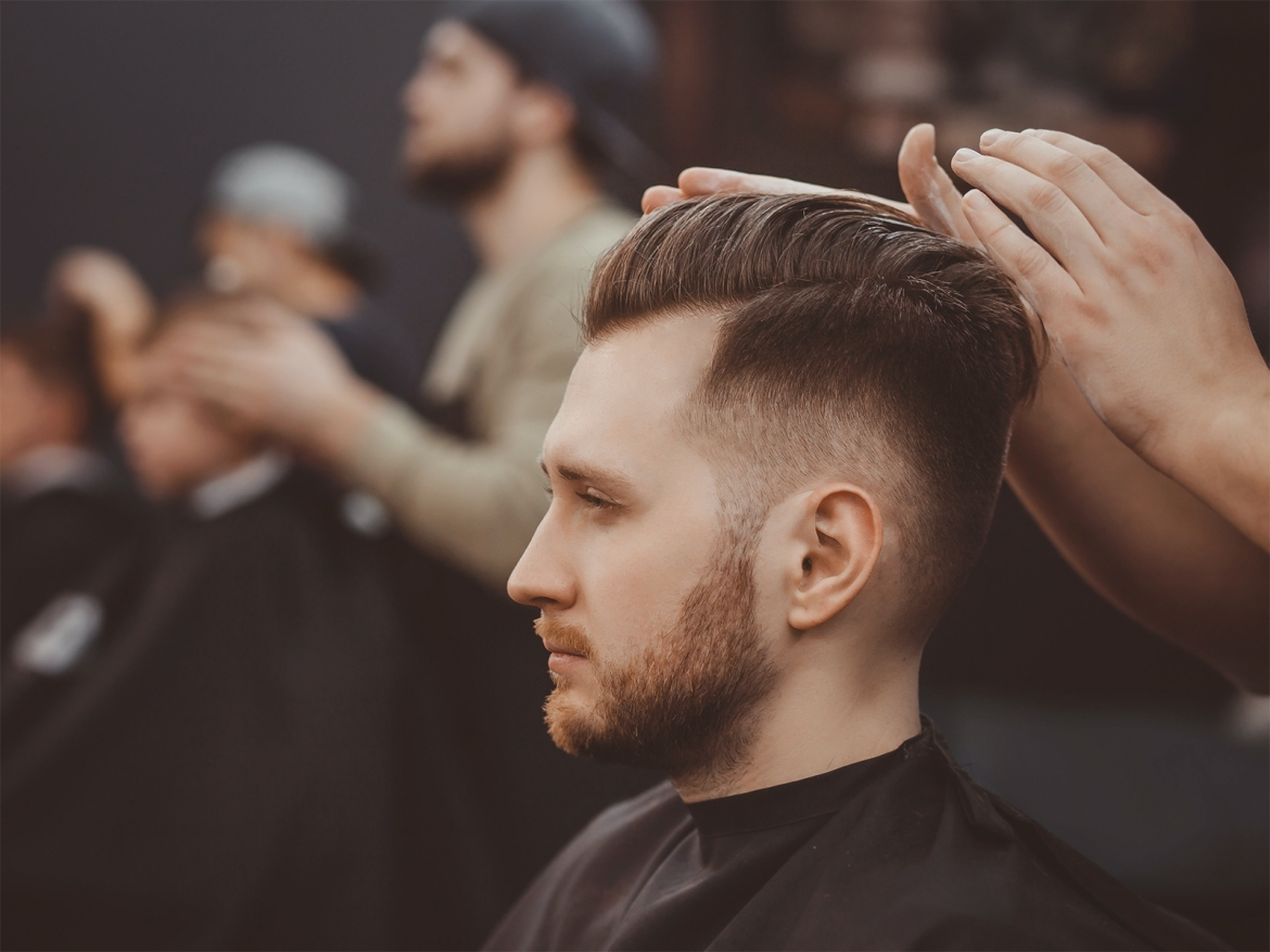 Best Men's Haircuts for 2020: A Visual Guide | SPY