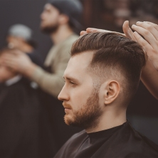 best-mens-haircuts-featured-image