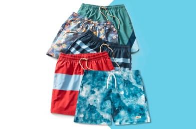 best-mens-swim-trunks