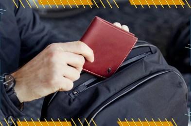 best-mens-wallets