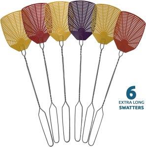 W4W Fly Swatter