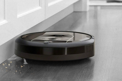 best-robot-vacuums