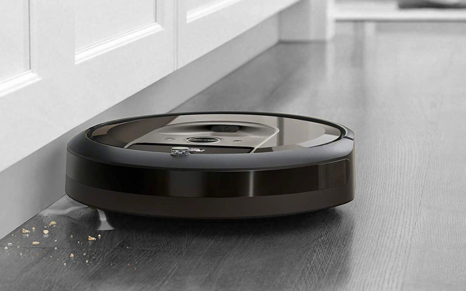 best robot vacuums 2020 featured image