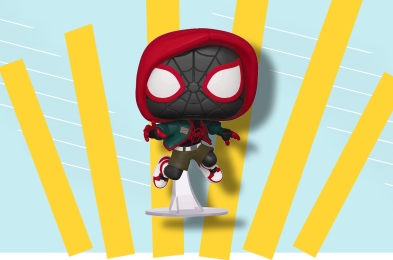best-spider-man-toys-of-2020