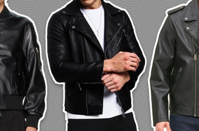 best-vegan-leather-jackets-for-men