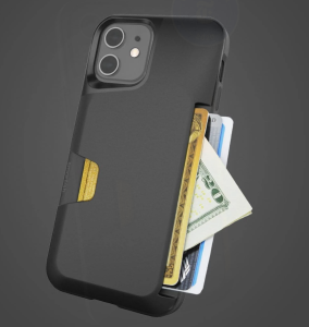 Smartish Phone Wallet