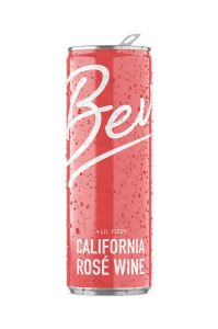 Bev Rose Wine Best Rose wine