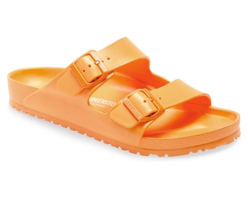 best gifts for dad - waterproof birkenstock sandals