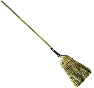 best brooms laprima
