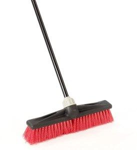 best brooms o cedar